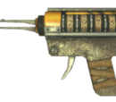 Grimaldello Elettronico (Bioshock)