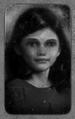 Masha Lutz Portrait.png