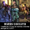 MeetWaders.jpg