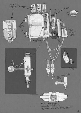 File:Plasmi-Quik Sketches 3.jpg