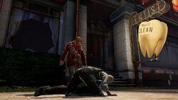 BioShock Infinite Removed Content | BioShock Wiki | FANDOM