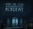 Ryan the Lion Preparatory Academy