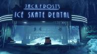 BioShockInfinite 2015-10-25 13-31-37-227