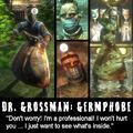 MeetDrGrossman.jpg