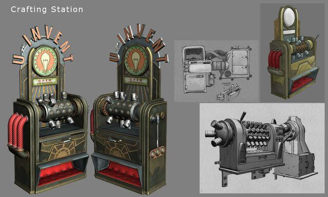 File:U-Invent Model & Concept Art.jpg