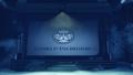 BioShockInfinite 2015-10-25 13-28-00-133.png