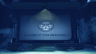 BioShockInfinite 2015-10-25 13-28-00-133