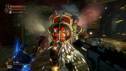Bioshock2 2014-02-02 20-49-48-949
