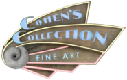 CohensCollection
