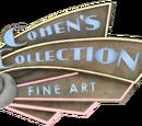 Cohen's Collection