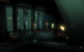 Welcome Bathysphere Station-01.png