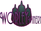 Worley Winery