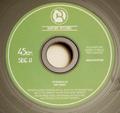 Bioshock Press Kit CD.png