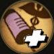 Evelink2 icon