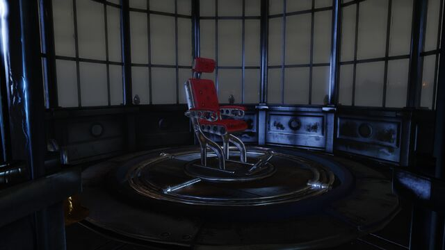 File:Rocketchair.jpg