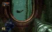 BioShock2 2012-11-13 14-04-47-99