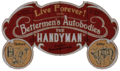 Handyman Fairgrounds sign.png