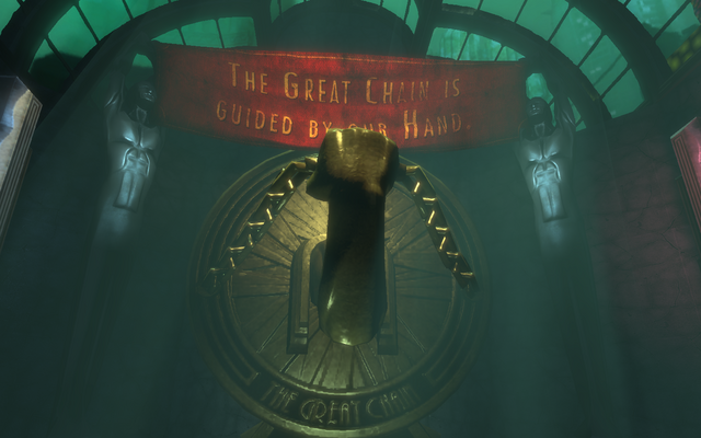 File:The Great Chain.png