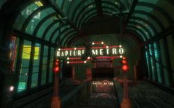 Apollo-Hestia Metro