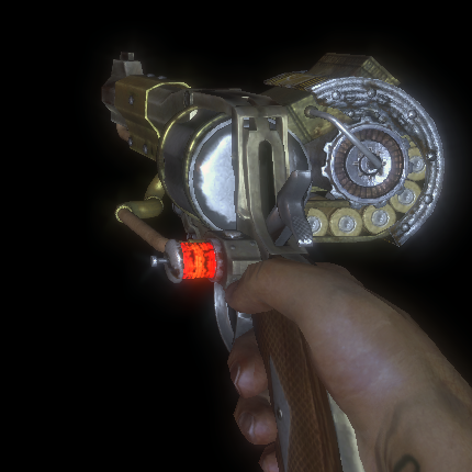 Dosya:Pistol d.png