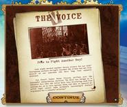 The-Voice-480x407