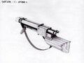 BioShock Shotgun Concept Art4.jpg