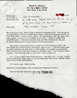 Day177 item932 final letter