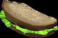 Sandwich Render BSi.png