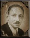 Gil Alexander