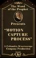 Kinetoscope Motion Capture Process.png