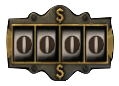 Money Bar