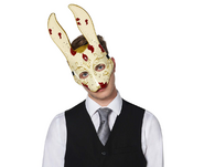 Spirit Splicer Mask