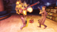 BioShockInfinite 2015-06-07 15-06-04-710