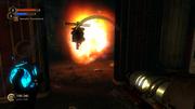 Bioshock2 2014-02-16 21-31-07-245