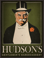 Hudson's Advertisement.png