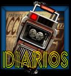 Icono Diarios