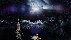Lighthouse Infinite