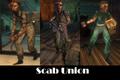 Scab Union.png