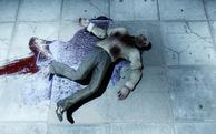 BioI Male Corpse 1