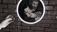 BioI Sea of Doors New York City Anna DeWitt Kidnapped Through Tear