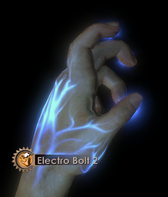 Файл:Electro Bolt 2.png