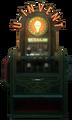 U-Invent machine.png