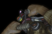 185px-Chemical Thrower c.png3