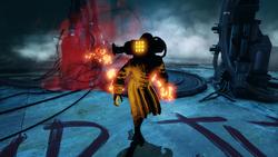 BioShockInfinite 2015-06-07 14-53-47-672
