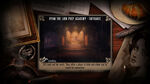Burial at Sea - Episode 2 Loading Screen