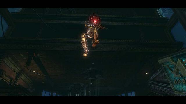 File:Game-bioshockcollection-screen1-large.jpg