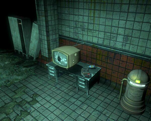 File:AD gNr127-lNr15 Nigel Weir - My Prison f0269.jpg