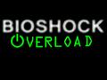 Bioshock Overload basic logo.png