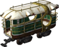 Tram Model Render.png