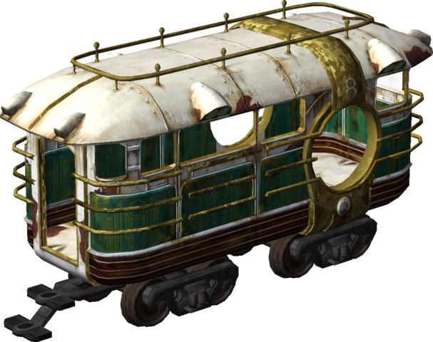 File:Tram Model Render.png
